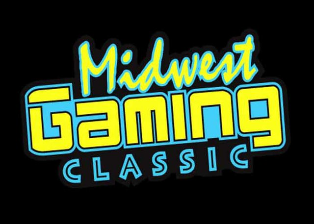 MW-Gaming_700x500.jpg
