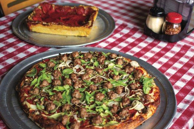 DiningOut_PizzaShuttle_A_(ByLaurenMiller).jpg