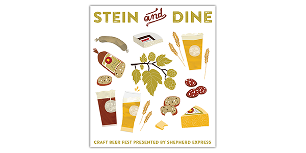 04.11.19_Stein&Dine_cover-wide.png