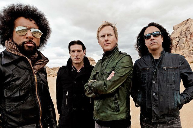 Alice-in-Chains-1080.jpg