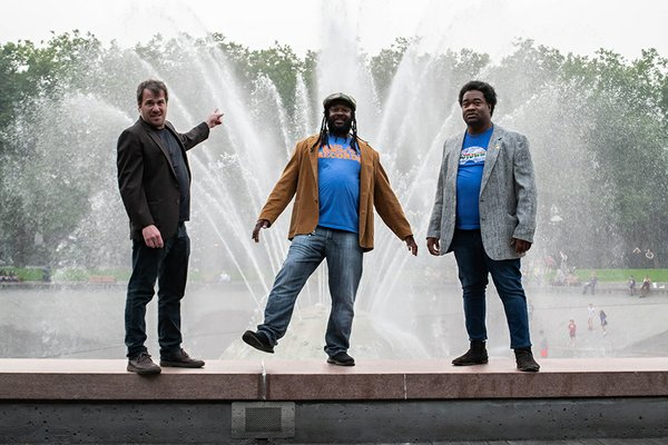 TWIM_Delvon_Lamarr_Organ_Trio_(Colemine_Records).jpg