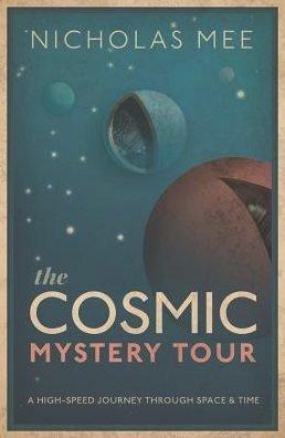 BookReview_CosmicMysteryTour.jpg
