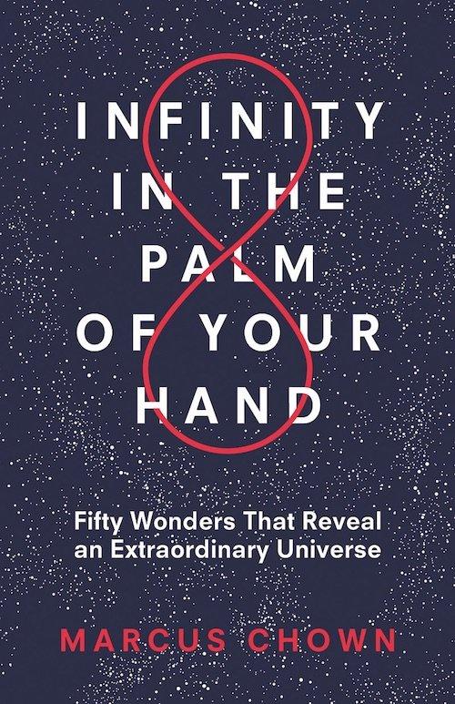 BookReview_InfinityInThePalmOfYourHand.jpg