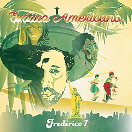 AlbumReview_Fredrico7.jpg