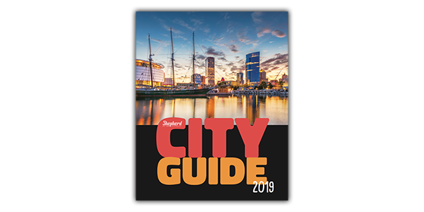 04.18.19_CityGuide_cover.png