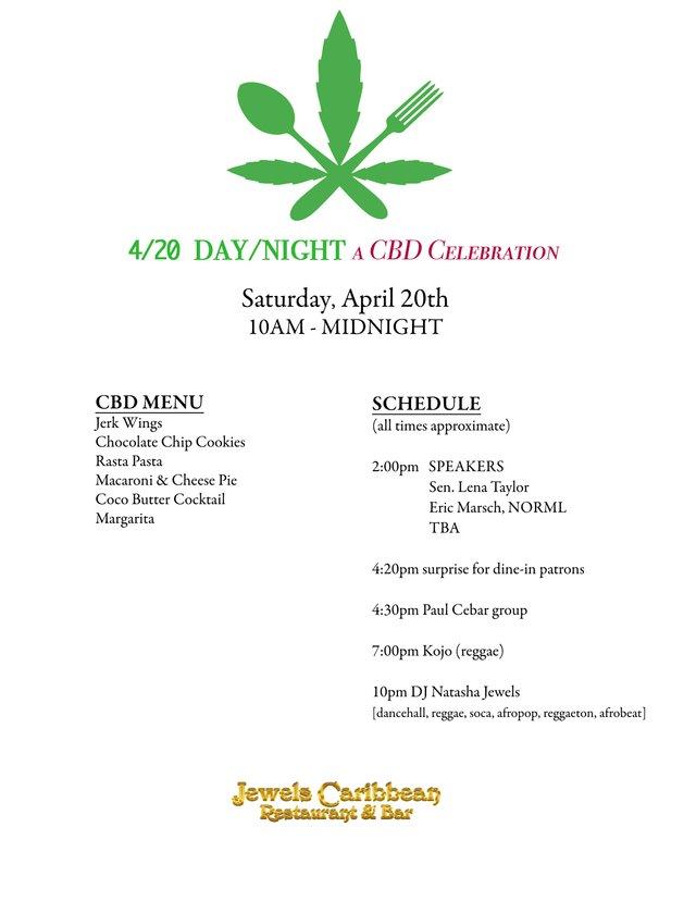 420 schedule press.jpg