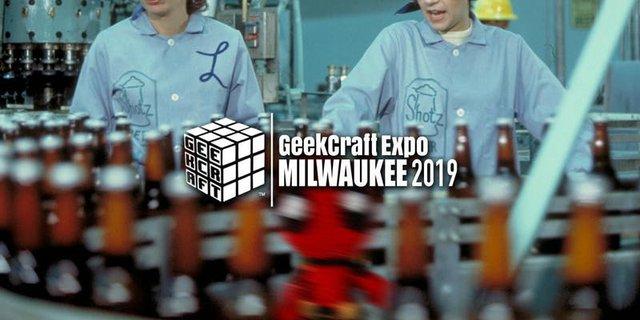 geekcraft-expo.jpg