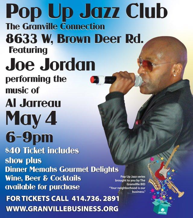 pop-up-jazz-club-may.jpg
