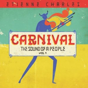 AlbumReviews_EtienneCharles_Carnival.jpg
