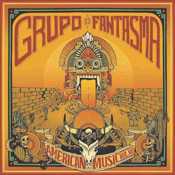 AlbumReviews_GrupoFantasma_AmericanMusic.jpg