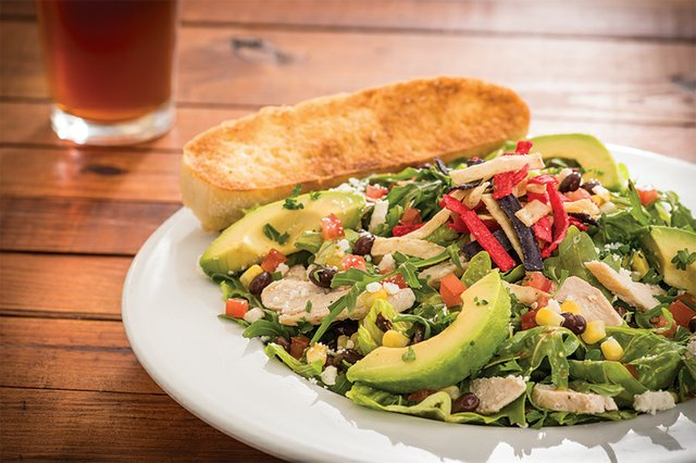 DiningOut_FirstWatch_ChickenAvocadoChopSalad_(CourtesyOfFirstWatch).jpg