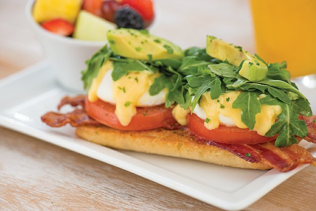 DiningOut_FirstWatch_BLTBenedict_(CourtesyOfFirstWatch).jpg