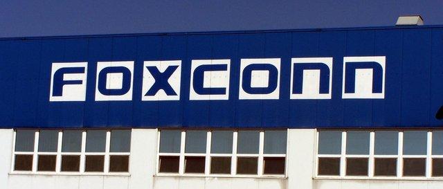 Foxconn_Pardubice_02.JPG