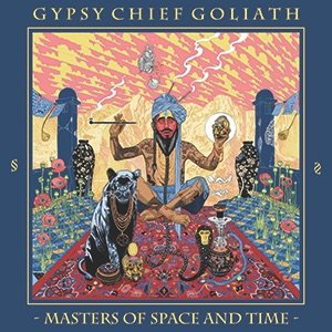 AlbumReview_GypsyChiefGoliath.jpg