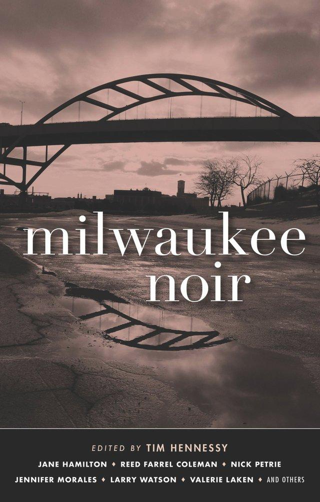BookReview_MilwaukeeNoir.jpg