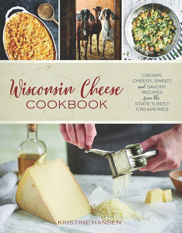 EatDrink_WisconsinCheeseCookbook.jpg