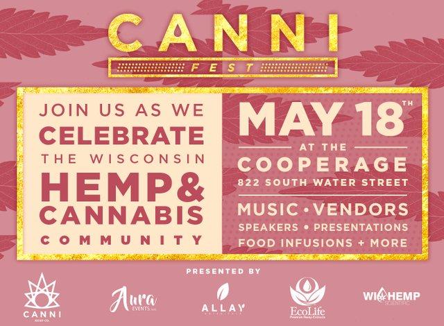 Canni-Fest.jpg