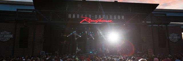 harley-roadhouse.jpg