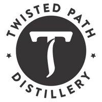 TwistedPath.jpg