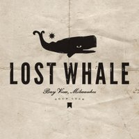 Lost Whale.jpg