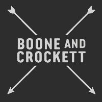 BooneAndCrockett.jpg