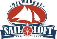 SailLoft.jpg