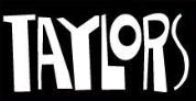 Taylors.png