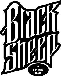 BlackSheep.png