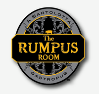 RumpusRoom.png