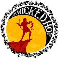 WickedHop.jpg