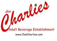 ClubCharlies.jpeg