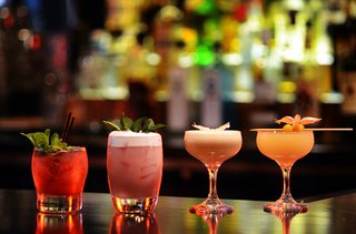 CocktailTrail-01.jpg