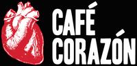 CafeCorozon.png