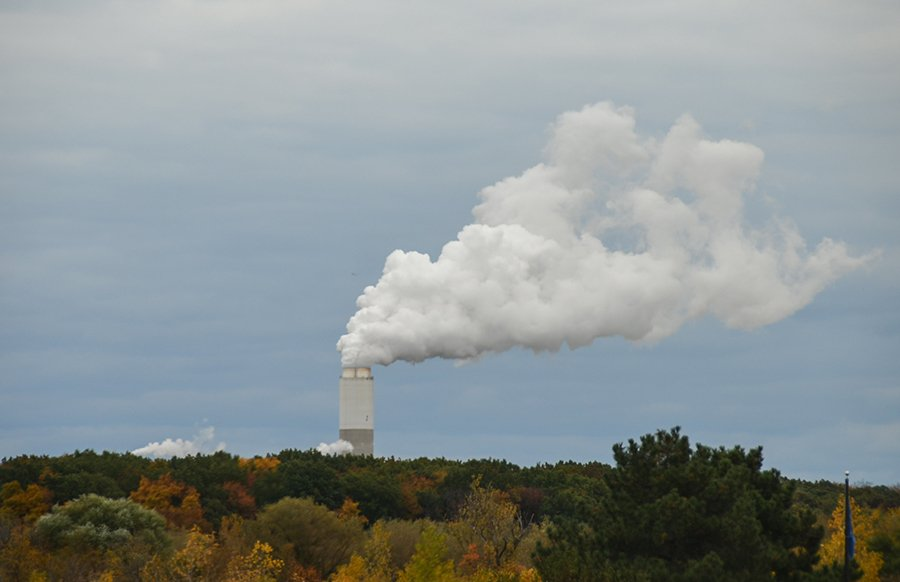 Why Are We Paying We Energies $430 Million in Profits on a ...