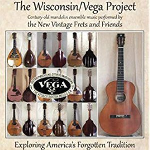 AlbumReview_WisconsinVegaProject.jpg