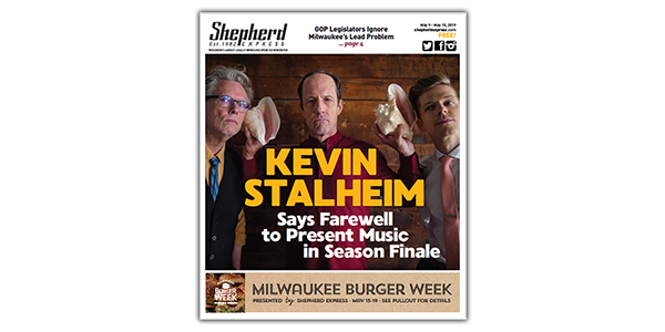 05.09.19_cover-wide.png