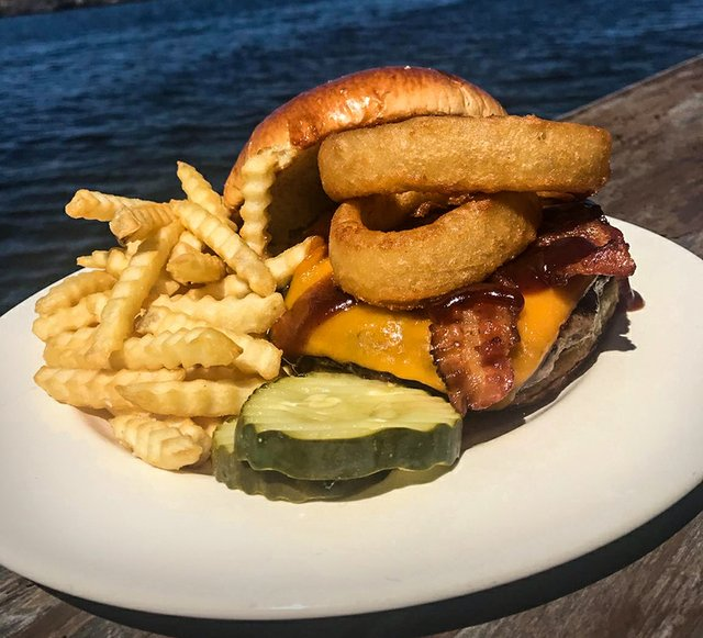 BurgerWeek_BarnacleBud copy.jpg