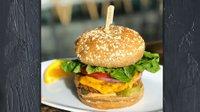 BurgerWeek_UrbanBeets.jpg