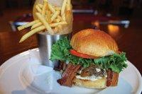 BurgerWeek_TavernAtTurner.jpg