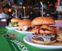BurgerWeek_MulligansKG.jpg