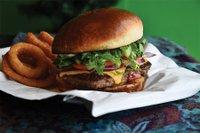 BurgerWeek_MKEClassicPizza.jpg