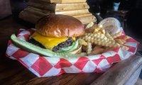 BurgerWeek_McKiernan copy.jpg