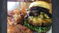 BurgerWeek_CafeLulu.jpg