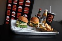 BurgerWeek_Burgerim.jpg