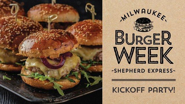 SEE00041-ADW_FBcover_BurgerWeekKickoff.jpg