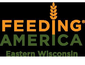 feeding-america-logo.png