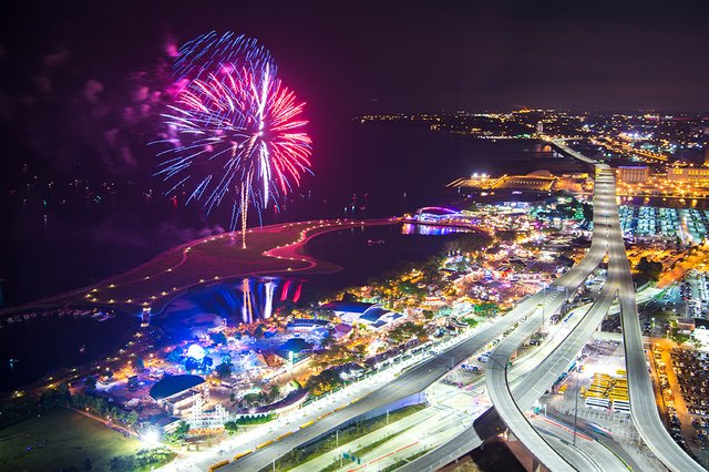 Aerial-Fireworks.jpg