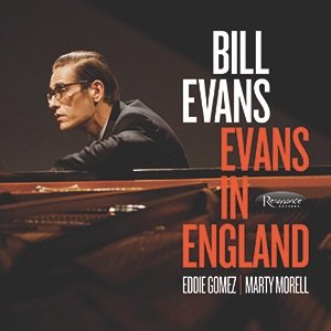 AlbumReview_BillEvans.jpg