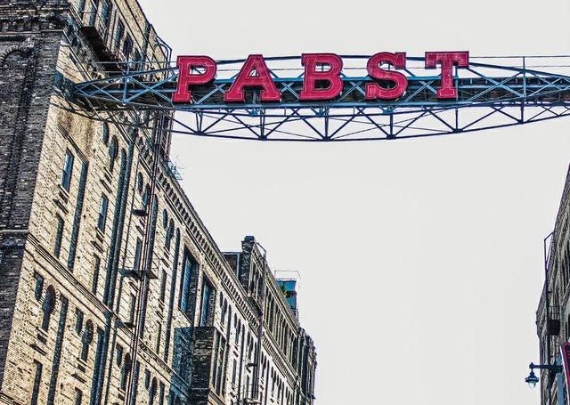 News1_Pabst-2.jpg