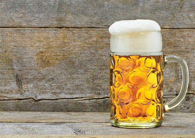 BeerGarden.jpg